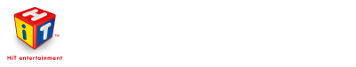 (c)2017 Gullane (Thomas) Limited.(c)2017 HIT Entertainment Limited.